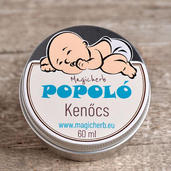Popolo Kenőcs 100 ml