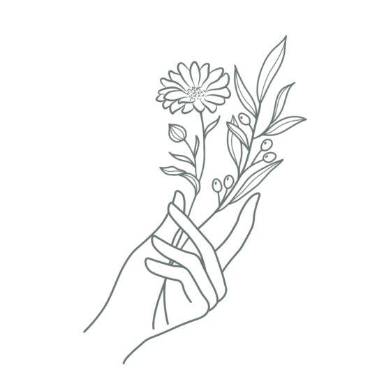 Karácsonyi összeállítás kézműves natúr kozmetikumainkból férfiak részére