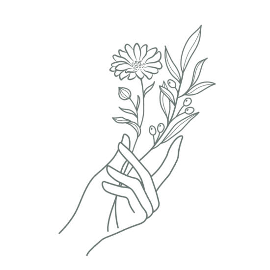 MagicHerb Arcápoló csomag